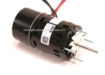 024-24115-018 Draft Inducer Motor