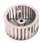 026-255307-050 Blower Wheel