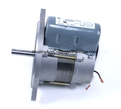 Ge Oil Burner Motor Model 5kcp100eza001x