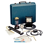10-5022 Bacharach Mechanical Oil/Gas Testing Kit
