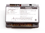 Fenwal 35-665535-113 Hot Surface Ignition Control