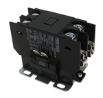 42-25101-01 30 Amp 1 pole Contactor
