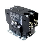 42-25101-03 40 Amp 1 pole Contactor