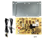 47-102685-87 Defrost Control Board Kit