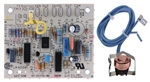 Rheem and RUUD 47-21776-86 Demand Defrost Control Board Kit