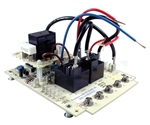 Rheem and RUUD 47-22481-81Fan Control Board Kit