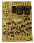 Rheem and RUUD 47-23619-03 Blower Control Board