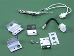 47320937001 Hot Surface Ignitor Conversion Kit