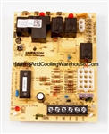 50A55-743 Goodman Hot Surface Ignition Control Board
