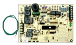 Rheem and RUUD 62-102635-81 Integrated Furnace Control Board