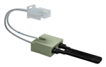 Rheem and RUUD Hot Surface Ignitor 62-22868-93