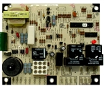 Rheem and RUUD 62-23599-05 Integrated Furnace Control Board