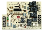 Rheem and RUUD 62-24084-82 Integrated Furnace Control Board