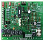 Rheem and RUUD 62-24174-02 Integrated Furnace Control Board