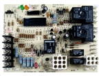Rheem and RUUD 62-24268-03 Integrated Furnace Control Board