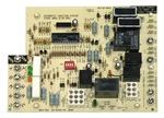 Rheem and RUUD 62-25341-81 Integrated Furnace Control Board