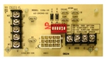 Rheem and RUUD 62-34340-02 Blower Control Board