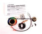 633-900-130 Thermostat Kit