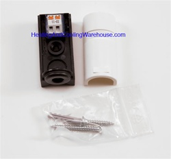 7250P-319 Outdoor Temperature Sensor