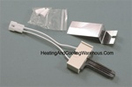 767A-382 White Rodgers hot Surface Ignitor