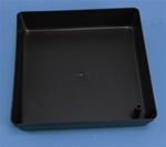 Replacement Water Pan for Model 45-1