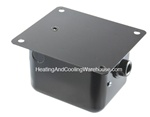 1092-H Transformer for Cleaver Brooks