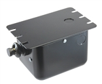 1092-S Ignition Transformer for Gordon-Piatt