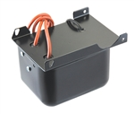 2741-658 Ignition Transformer For Beckett AF II