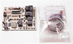 B1809913S Goodman Hot Surface Ignition Control Board