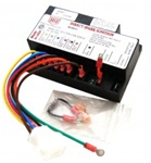 BGN891-1C Baso Pulse Furnace Replacement Ignition Module.