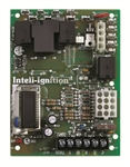 CNT05165 1 white rodgers ignition control modules 50a55-486 wiring diagram at eliteediting.co