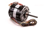 1/4 HP 208/230 Volt 1075 RPM 3 Speed Motor