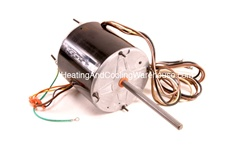 Mars Multi-Horsepower 1075RPM Condenser Fan Motor