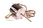 Mars Multi-Horsepower 825RPM Condenser Fan Motor