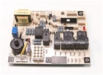 PCBAG123S Goodman Direct Spark Ignition Control Board