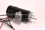 02424115017 Draft Inducer Motor