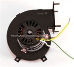 326-32067-000 Vent Fan With Motor & Gaskets