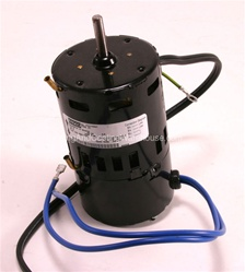 7995-3169 Draft Inducer Motors