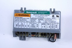 Honeywell S8910U Universal Hot Surface Ignition Module