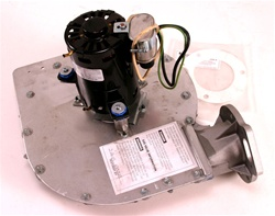 382-200-340 Blower Motor & Housing Assembly Kit