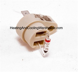 512-050-230 Thermo Fuse Element