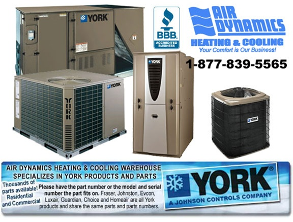 Air Conditioning (AC) & Furnace Depot contractors provide central home heating and air conditioners for Residential or Commercial (cooling) solutions (HVAC) in Toronto.
